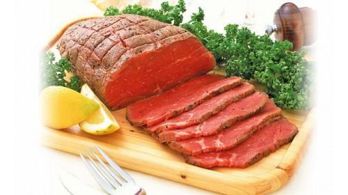 Фосфатные комбинации для свежего или кулинарного мяса