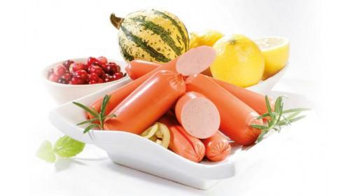 Комплексные препараты для фаршей и паштетов