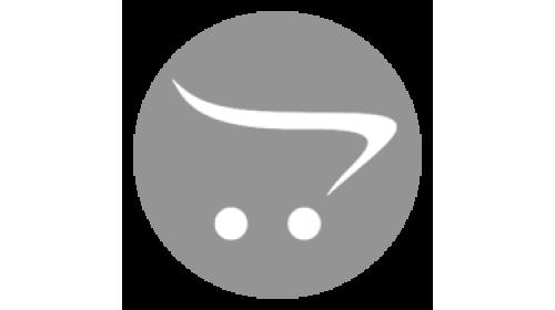 Предложения по изделиям с низким содержанием E- добавок